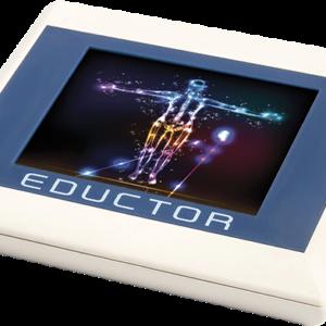 EDUCTOR