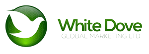 White Dove Global
